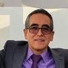 JORGE ALBERTO VASQUEZ PEÑARANDA