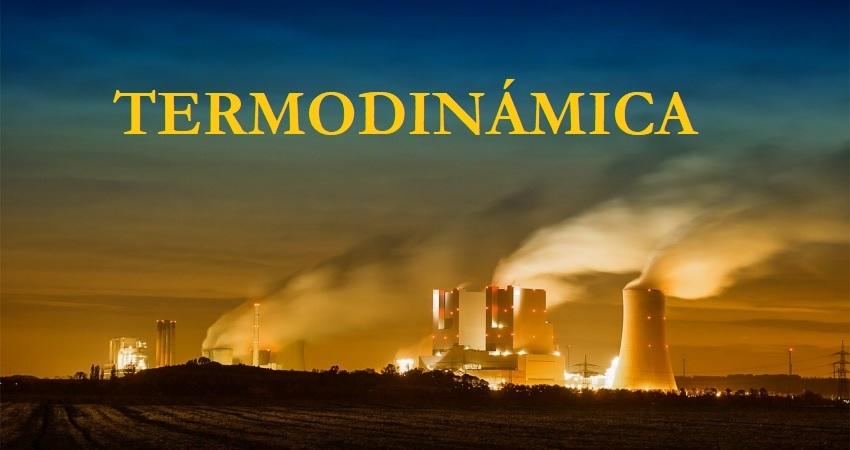 PRQ-400L LABORATORIO DE TERMODINAMICA